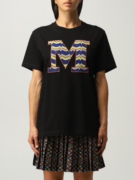 Missoni für Damen: T-shirt damen M Missoni