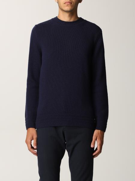 Dondup für Herren: Pullover herren Dondup