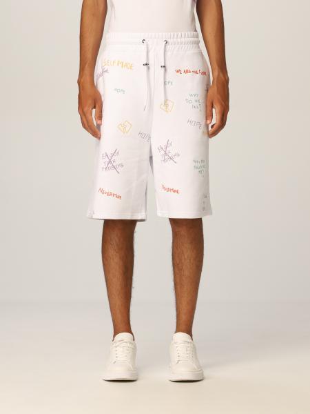 Self Made: Pantaloncino uomo Self Made