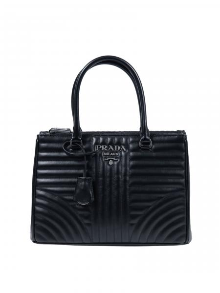 Prada für Damen: Handtasche damen Prada