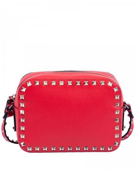 Valentino für Damen: Umhängetasche damen Valentino