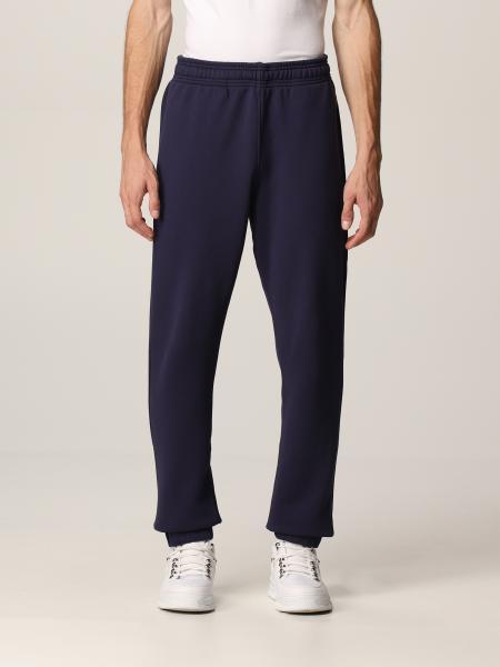 Kenzo cotton jogging pants