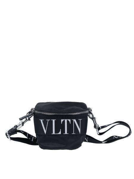Valentino für Damen: Gürteltasche damen Valentino