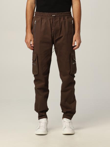 Pantalón hombre Represent