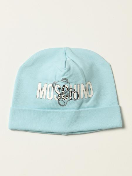 Chapeau enfant Moschino Baby