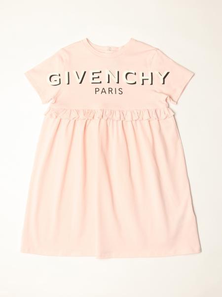 Givenchy: Dress kids Givenchy