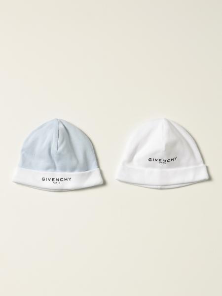 Chapeau enfant Givenchy