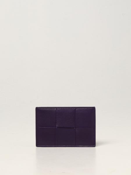 Bottega Veneta: Mini bolso mujer Bottega Veneta