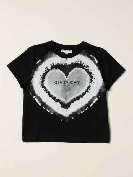 Givenchy: 毛衣 儿童 Givenchy
