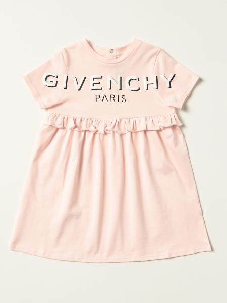 Givenchy: 连体装 儿童 Givenchy