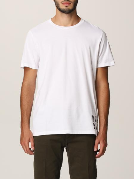 Dondup men: T-shirt men Dondup