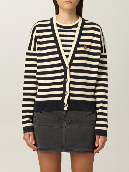 Kenzo für Damen: Pullover damen Kenzo