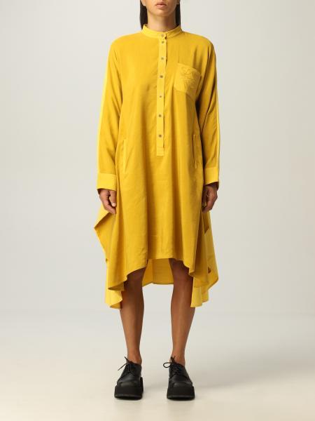Loewe: Kleid damen Loewe
