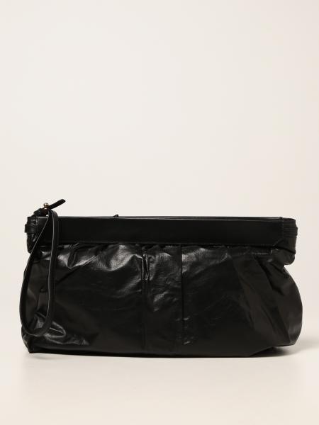 Isabel Marant für Damen: Handtasche damen Isabel Marant Etoile