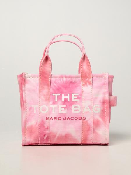 Marc Jacobs 女士: 迷你包 女士 Marc Jacobs