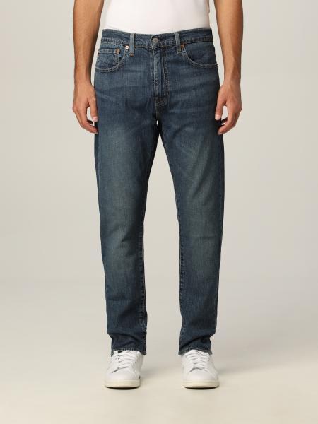 Jeans homme Levi's