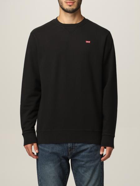 Sweatshirt men Levi's