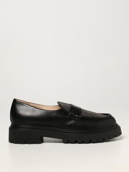 Fabiana Filippi 女士: 鞋 女士 Fabiana Filippi