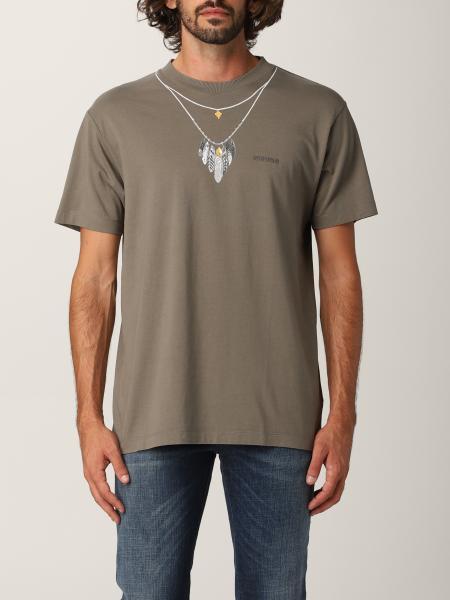 T-shirt homme Marcelo Burlon