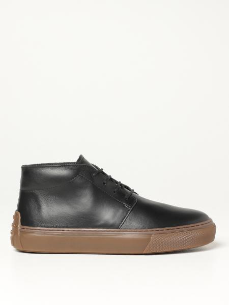 Chaussures derby homme Tod's