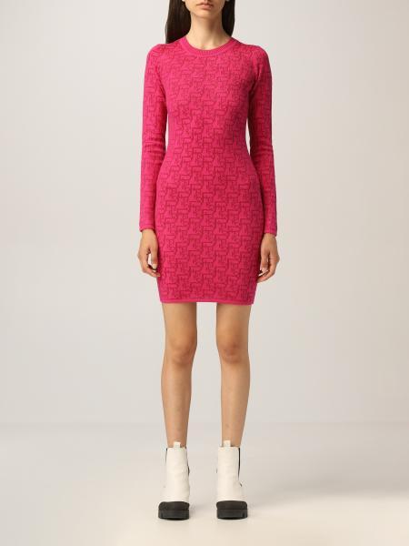 连衣裙 女士 Pinko