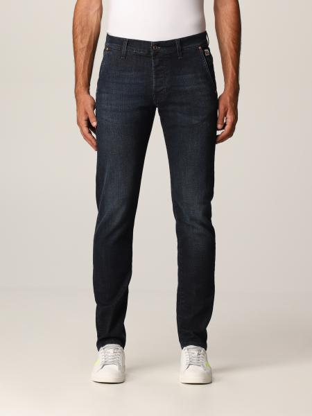 Jeans homme Roy Rogers
