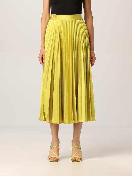 半身裙 女士 Twin Set