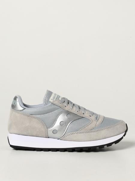 Zapatos hombre Saucony