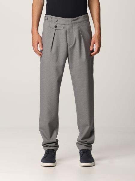 Pantalone uomo Eleventy