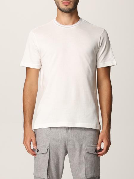 T-shirt uomo Eleventy