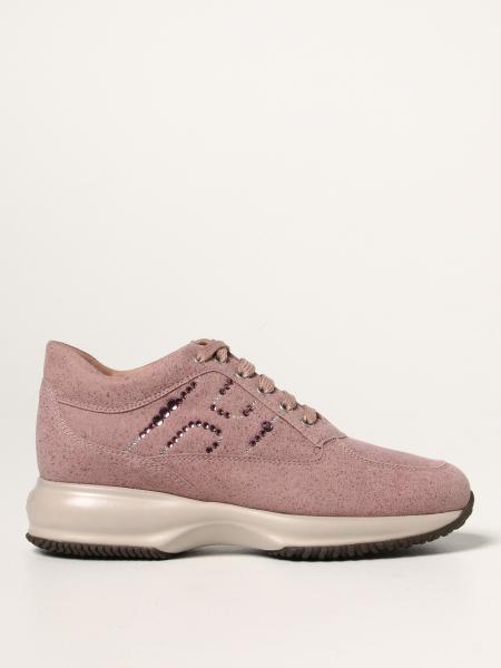 运动鞋 女士 Hogan