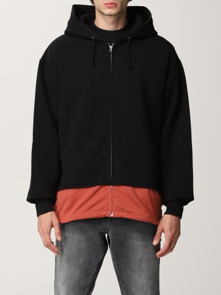 Marni: Marni cotton jumper