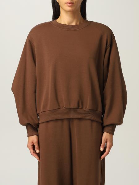Federica Tosi für Damen: Sweatshirt damen Federica Tosi