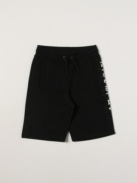 Pantalón corto niños Givenchy