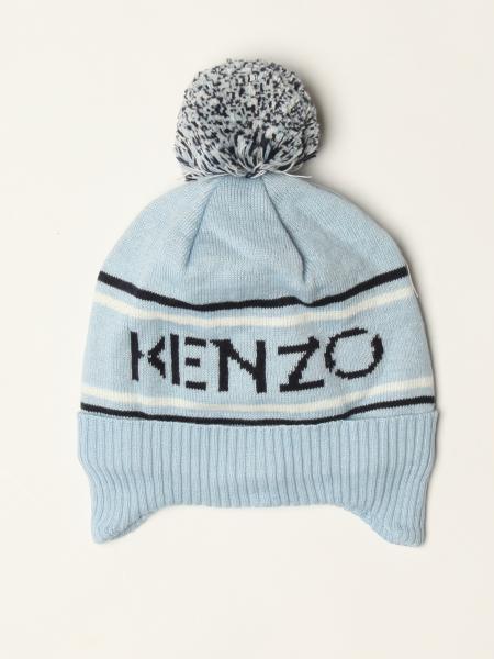 Hat kids Kenzo Junior