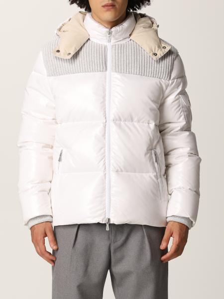 Jacket men Eleventy
