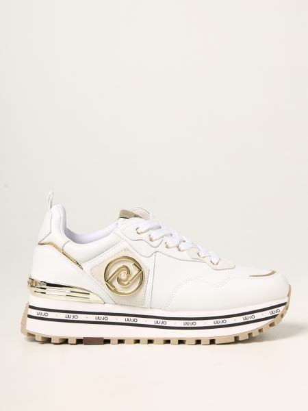 运动鞋 女士 Liu Jo