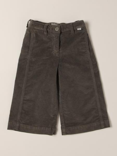 Pants kids Il Gufo