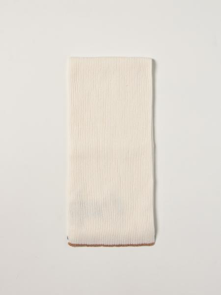 Sciarpa Eleventy in cashmere