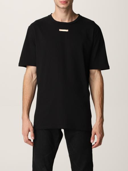 Maison Margiela uomo: T-shirt Maison Margiela