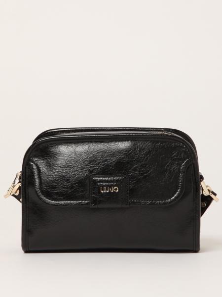 Liu Jo bag in synthetic leather