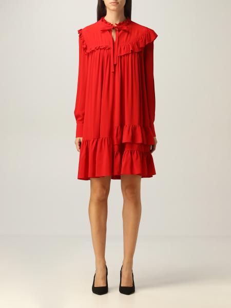 Vivetta 女士: 连衣裙 女士 Vivetta