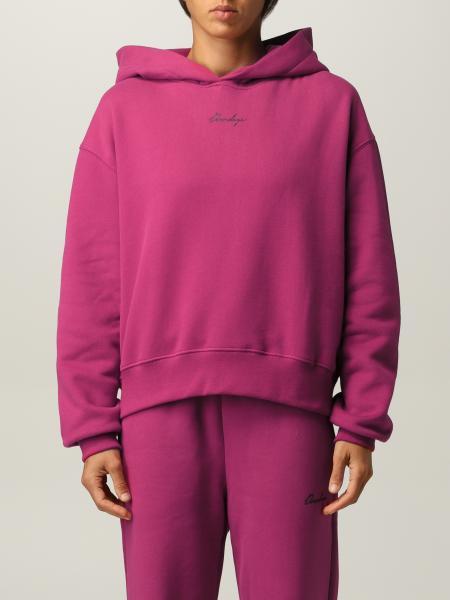 Sweat-shirt femme Dondup