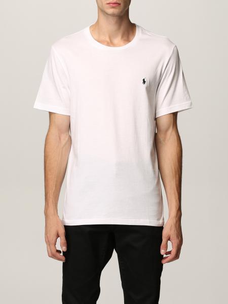 T-shirt uomo Polo Ralph Lauren
