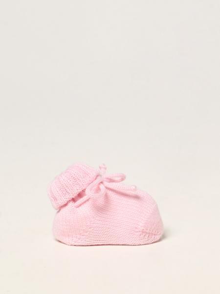 Обувь Детское Siola