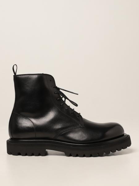 Zapatos hombre Officine Creative