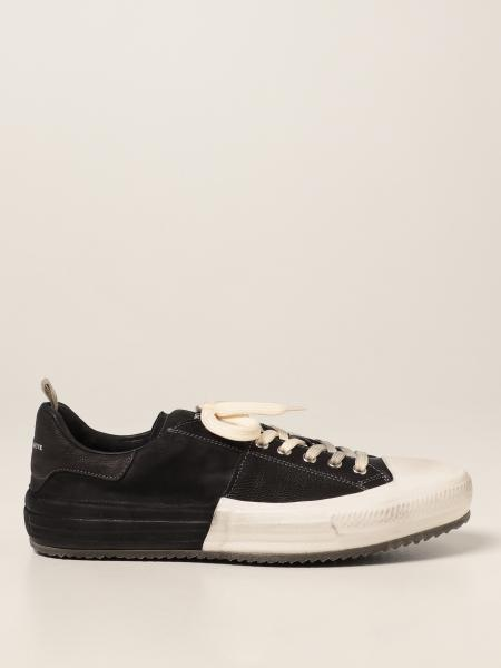 Zapatillas hombre Officine Creative