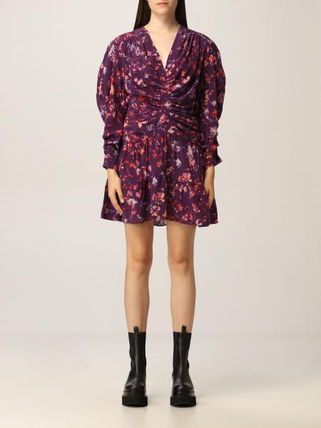 Iro: Платье Женское Iro