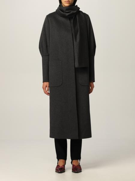 Federica Tosi für Damen: Mantel damen Federica Tosi