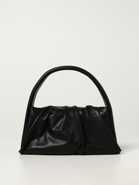 Themoirè: Shoulder bag women ThemoirÈ